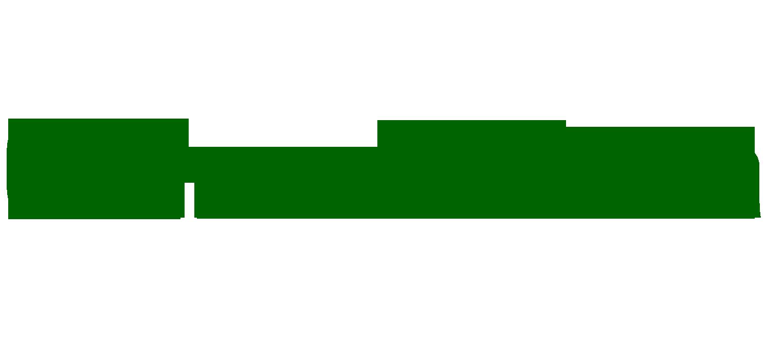 Gian Von Planta